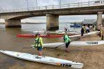 berg-river-paddle2